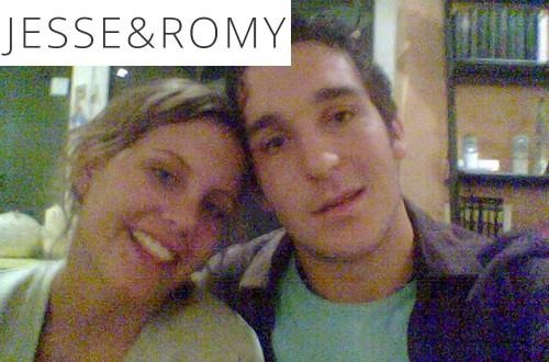 JesseRomy