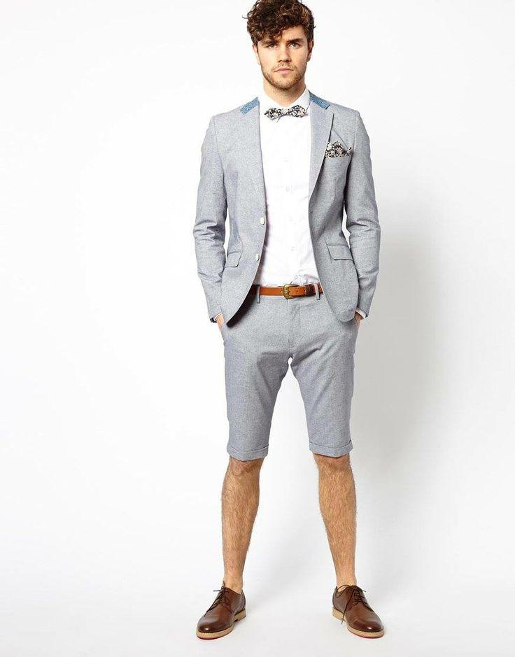 zomer chique kleding